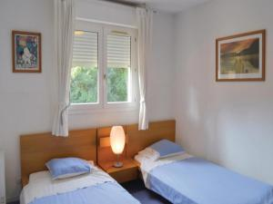 Apartment Frejus Avenue Andre Leotard, Apartmanok  Fréjus - big - 3