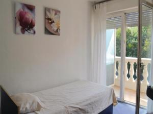 Apartment Frejus Avenue Andre Leotard, Apartmanok  Fréjus - big - 2