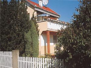 3 hvězdičkový chata Holiday home Kisújhegy-Nagymaros Nagymaros Maďarsko