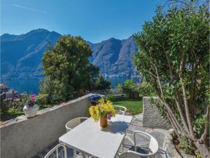 Casa Nocciola - AbcAlberghi.com