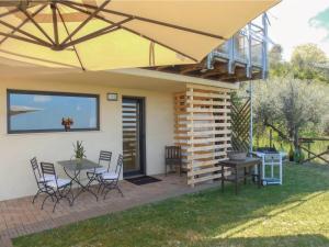 Villa Irene - AbcAlberghi.com