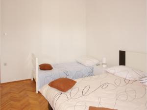 Apartment Kastel Novi III, Апартаменты  Каштела - big - 4