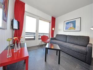 Apartment Diablerets R8E-7 - Veysonnaz