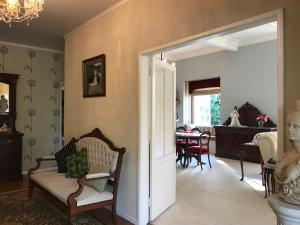 Blairgowrie House, Bed and breakfasts  Cambridge - big - 70