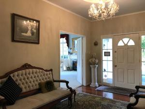 Blairgowrie House, Bed and breakfasts  Cambridge - big - 73