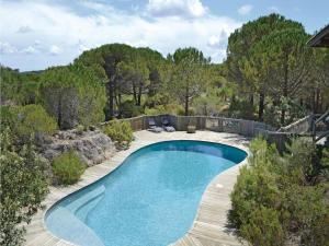 Holiday home Le Pigeonnier, Case vacanze  Mourèze - big - 13
