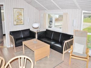 Holiday home Bellevue Sydals IX, Дома для отпуска  Skovby - big - 9
