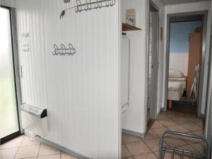 Holiday home Fyrremose, Дома для отпуска  Skovby - big - 9
