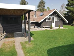 Holiday home Birkemose Sydals X, Дома для отпуска  Skovby - big - 7