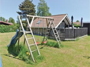 Holiday home Birkemose Sydals X, Дома для отпуска  Skovby - big - 1