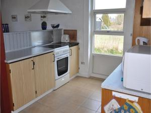 Holiday home Birkemose Dnmrk II, Дома для отпуска  Skovby - big - 13