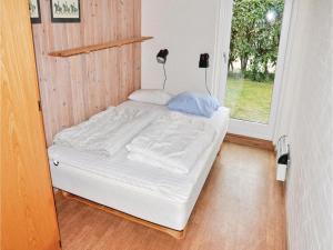 Holiday home Birkemose Dnmrk II, Дома для отпуска  Skovby - big - 4