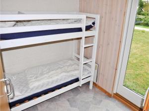 Holiday home Birkemose Dnmrk II, Дома для отпуска  Skovby - big - 7