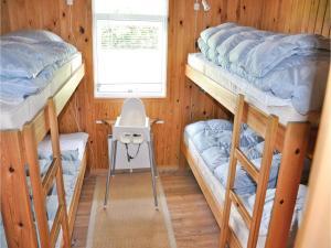 Holiday home Egemose Sydals I, Дома для отпуска  Skovby - big - 12