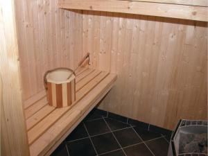 Holiday home Bøtøvej Væggerløse XI, Dovolenkové domy  Bøtø By - big - 10