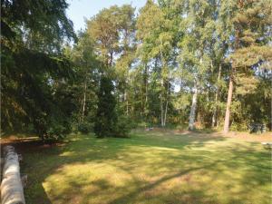 Holiday home Revlingevej Væggerløse VI, Дома для отпуска  Bøtø By - big - 14
