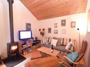 Holiday home Revlingevej Væggerløse VI, Дома для отпуска  Bøtø By - big - 12