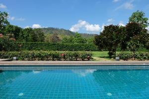 Monlada Khaoyai, Resort  Mu Si - big - 81