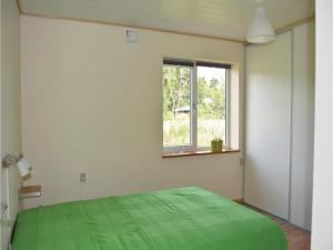 Three-Bedroom Holiday Home in Juelsminde, Prázdninové domy  Sønderby - big - 7