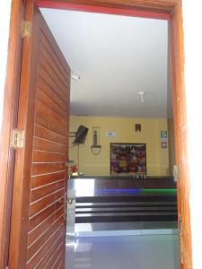 Hospedaje Wankko, Гостевые дома  Huanchaco - big - 19