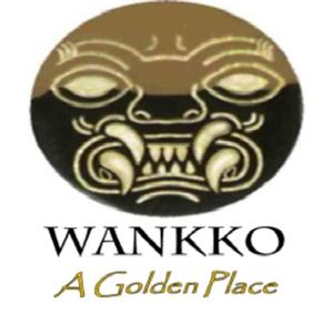 Hospedaje Wankko, Гостевые дома  Huanchaco - big - 16