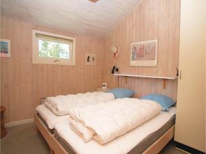 Holiday home Nr. Meldbjergdal, Prázdninové domy  Fanø - big - 6