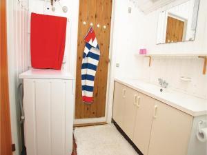 Holiday home Nr. Meldbjergdal, Prázdninové domy  Fanø - big - 3