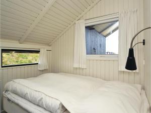 Kævlen, Dovolenkové domy  Fanø - big - 5