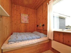 Kis, Prázdninové domy  Fanø - big - 3