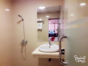 Canh Hung Hotel, Hotely  Hai Phong - big - 19