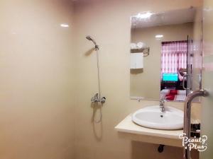 Canh Hung Hotel, Hotely  Hai Phong - big - 20