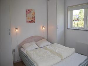 Holiday home Pramdragerparken IV, Prázdninové domy  Fårvang - big - 6