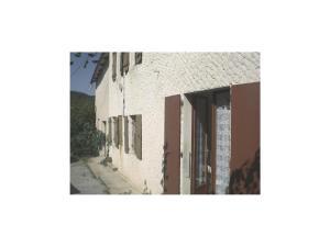 Holiday Home la Crotte - 04, Dovolenkové domy  Silhac - big - 12
