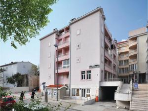 Apartment Kralja Petra Kresimira V