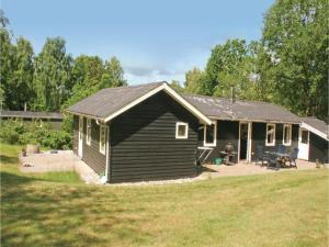 Holiday home Fårvang 25, Prázdninové domy  Fårvang - big - 13
