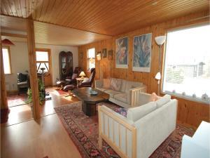 Holiday home Fårvang 25, Prázdninové domy  Fårvang - big - 11