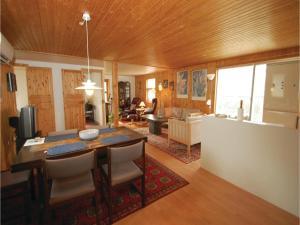 Holiday home Fårvang 25, Prázdninové domy  Fårvang - big - 9