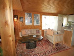 Holiday home Fårvang 25, Prázdninové domy  Fårvang - big - 7