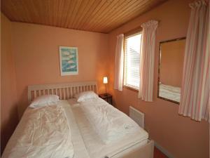 Holiday home Fårvang 25, Prázdninové domy  Fårvang - big - 6