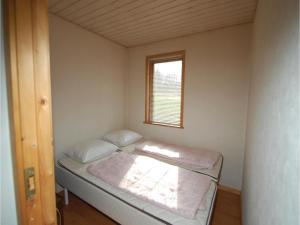 Holiday home Fårvang 25, Prázdninové domy  Fårvang - big - 5