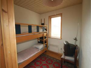 Holiday home Fårvang 25, Prázdninové domy  Fårvang - big - 4