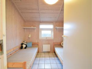 Three-Bedroom Holiday Home in Juelsminde, Ferienhäuser  Sønderby - big - 7