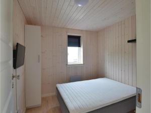 Four-Bedroom Holiday Home in Juelsminde, Ferienhäuser  Sønderby - big - 7