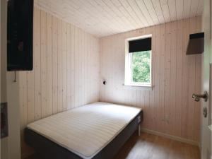 Four-Bedroom Holiday Home in Juelsminde, Ferienhäuser  Sønderby - big - 9