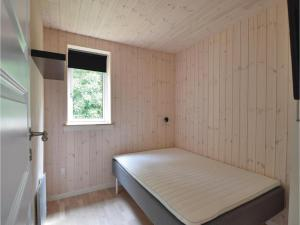 Four-Bedroom Holiday Home in Juelsminde, Ferienhäuser  Sønderby - big - 10