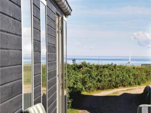 Holiday home Asbo, Дома для отпуска  Sønderby - big - 15