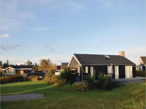 Holiday home Asbo, Дома для отпуска  Sønderby - big - 6