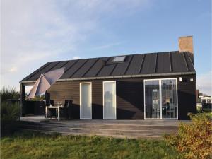 Holiday home Asbo, Дома для отпуска  Sønderby - big - 13