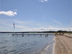 Holiday home Asbo, Дома для отпуска  Sønderby - big - 17