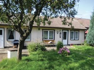 Holiday home Harzgerode/Dankerode *LXXII *, Case vacanze  Dankerode - big - 8